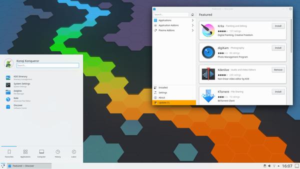 plasma5-desktop